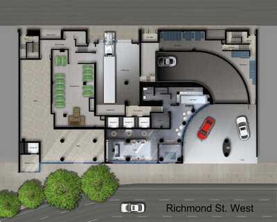 Maduxx-330-Richmond---Main-level---Lobby---n07