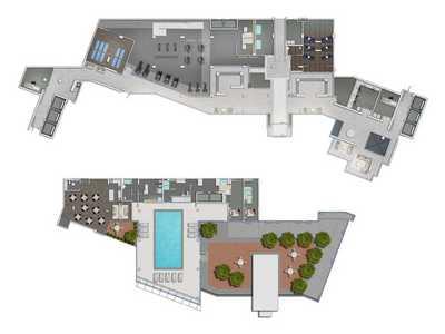 Maduxx-Nord-East-Amenities-main-floor--plan-2016-11-08-PM