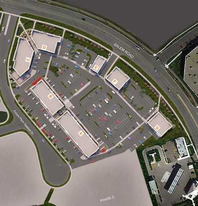 SITEPLAN-ADDITIONS2-cropped