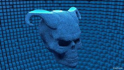 graphics-skull