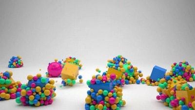 mdx-fun-balls