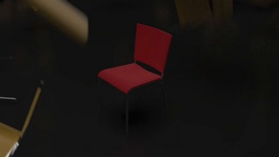 motion-graphics-tossed-chairs